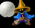 Mariosports black mage