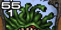 Malboro (Final Fantasy VI)
