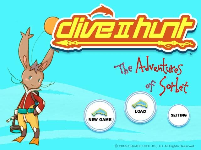 File:Dive II Hunt.jpg