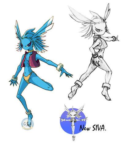 File:EarlyFFIX-Shiva.jpg