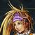Rikku Songstress
