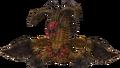 Sinspawn Gui-enemy-ffx.png