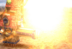 Cannon-FFIX