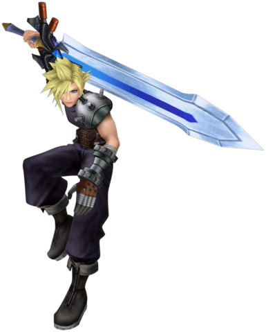 File:Dissidia Cloud ex.png