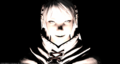 Edda Creepy.png
