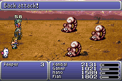 File:FFVI Back Attack.png