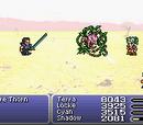 Final Fantasy (series)