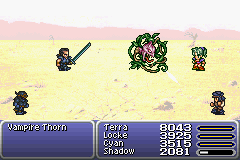 File:FFVI Critical Hit.png