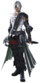 FFXIV Thancred 3.2.png