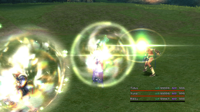 File:FFX Mix Hyper Mighty G.png