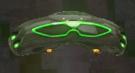 LRFFXIII Cyber Scanners