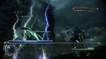 LightningStrike-ffxiii2