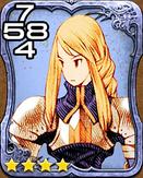 358b Agrias