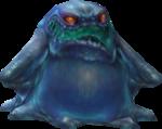 AquaFlan-type0-psp