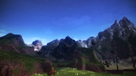 FFXIII-2 Sunny Archylte Steppe
