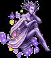 Shiva-ffv-ios