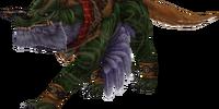 Enkidu (Final Fantasy XII)