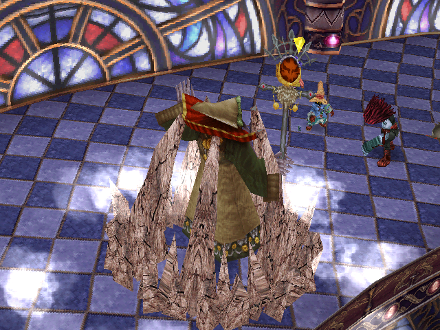 File:FFIX Break.png
