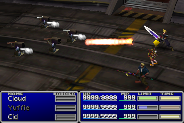 File:FFVII Rocket Launcher.png