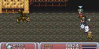 Caladrius (Final Fantasy VI)