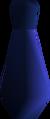 Item-ffvii-field-dblue