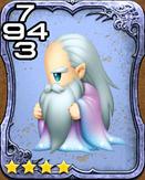 066c Fusoya