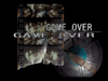 FFVIIGameover.png