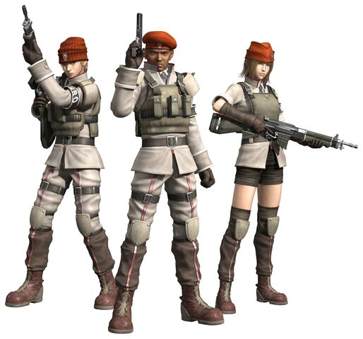 File:DoC-WRO Soldiers.jpg