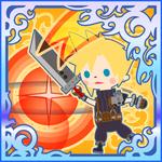 FFAB Braver - Cloud SSR