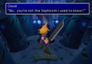 FFVII Cloud flashback.jpg