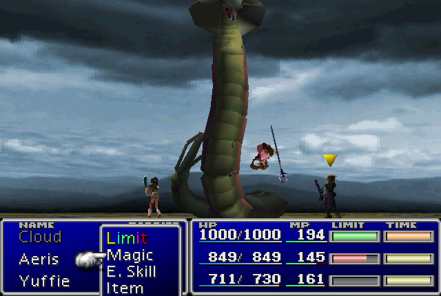 File:FFVII Eject.png
