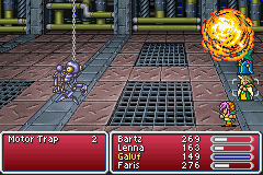 File:FFV Self Destruct.png
