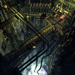 MtNibel-Reactor