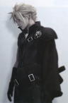 Cloud-advent-children