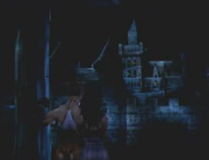 File:Duke's Manor Attacked.png
