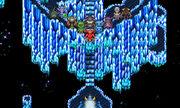 Exdeath and Evils of Interdimensional Rift.jpg