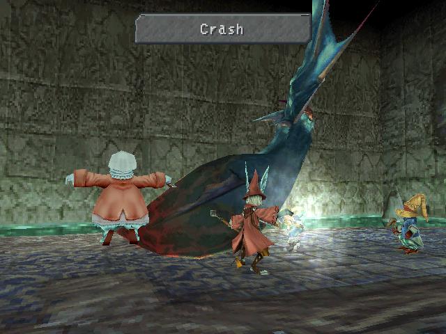 File:FFIX Crash.png