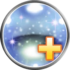 FFRK Aetherial Pulse Icon