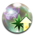 FFRK Road to Peace Icon