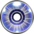 FFRK Sphere Shot Icon