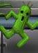FFLTnS Cactus