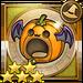FFRK Pumpkin Head