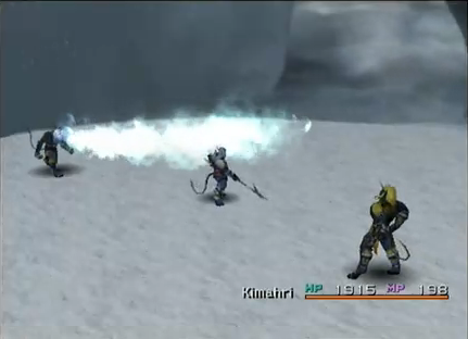 File:FFX Aqua Breath EA.png