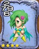068a Rydia