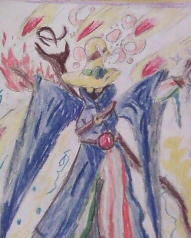 File:3155's Amano Black Mage.jpg