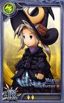 FF3 Magus L Artniks