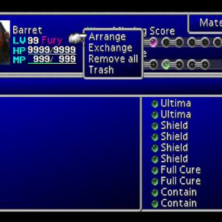 Materia menu (2).