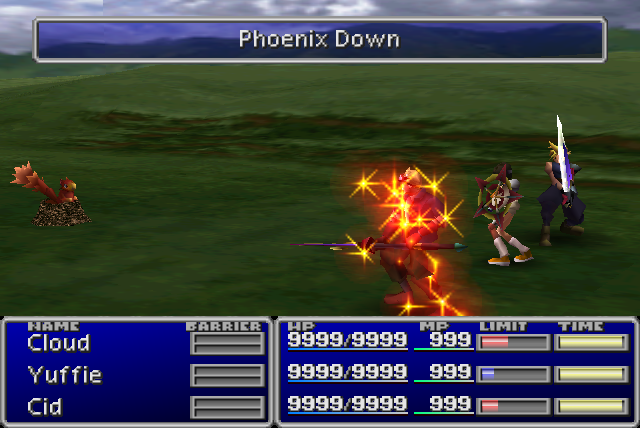 File:FFVII Phoenix Down.png