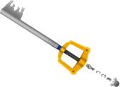 File:Kingdom Key.png