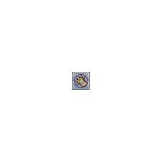 Rank 5 icon in <i><a href=